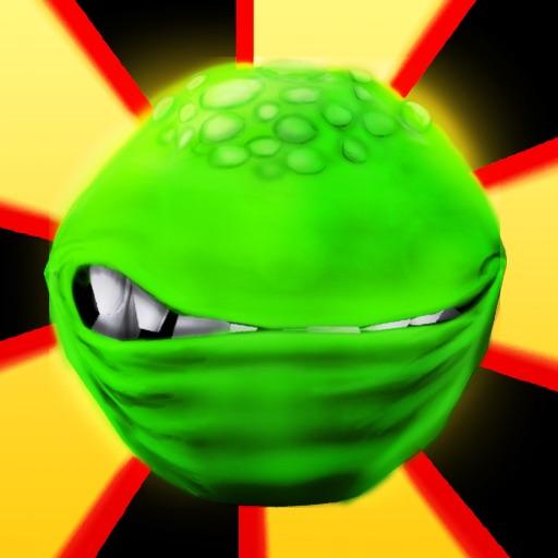 Monster Ball HD