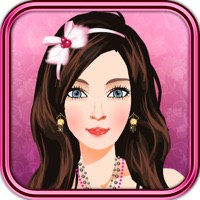 Codes for Sweet Girl Dress Up Game Hack