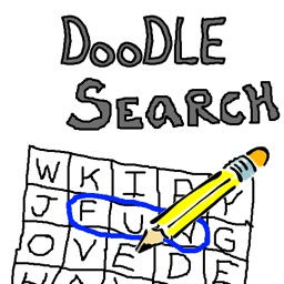 Doodle Search