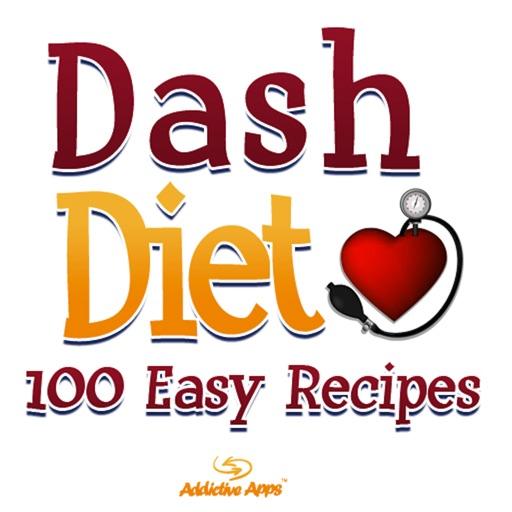 Dash Diet HD