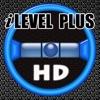 iLevel Plus HD for iPad