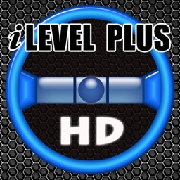 iLevel Plus HD for iPad