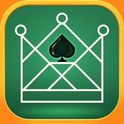 Super Freecell HD