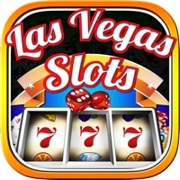 Codes for LAS VEGAS SLOTS: FREE PARTY PLAY Hack