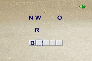 iLNE Spell 2 L – Autism Series screenshot two