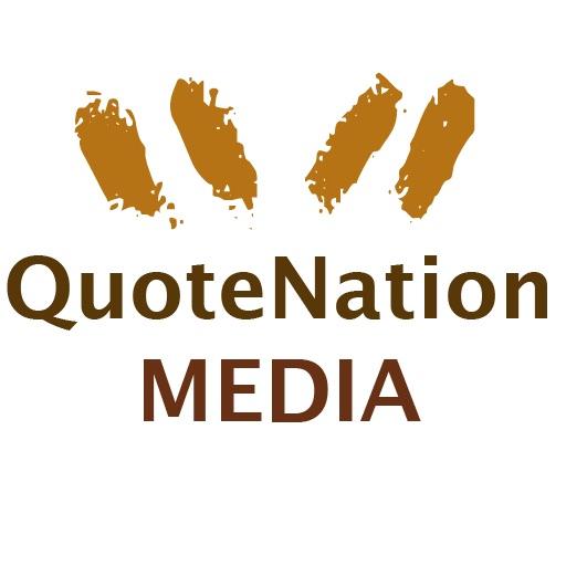 QuoteNation