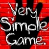 A Very Simple Game - A free puzzle game that no one can figure out! One of the best free puzzle games ever. - iPhoneアプリ