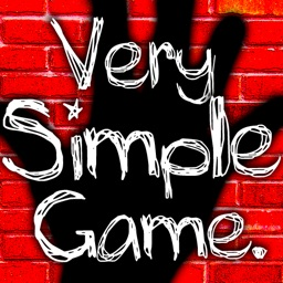 A Very Simple Game - A free puzzle game that no one can figure out! One of the best free puzzle games ever.