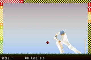 Little Master Cricketのおすすめ画像2