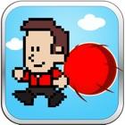 Super Ball Boom icon