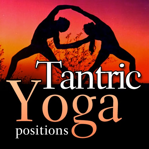 Tantric Yoga Positions