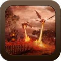 Codes for Kingdoms and Dragons Games - Escape of the Dragon Game Lite Hack