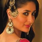 Romance With Kareena icon