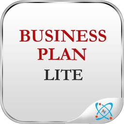 Business Plan - Lite
