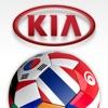 KIA Futsal - iPhoneアプリ