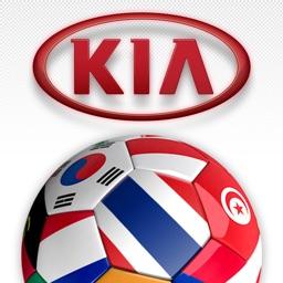KIA Futsal