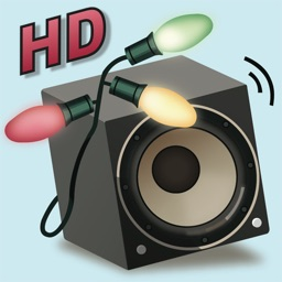 Musical Lights HD Lite