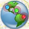 Friend Mapper
