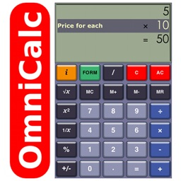 OmniCalc
