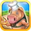 ファーム フレンジ 2ーピザ パーティ! (Farm Frenzy 2: Pizza Party) - iPhoneアプリ