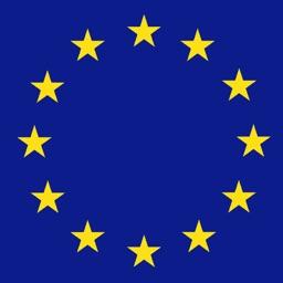 iEurLex European Union Journal