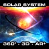 SolAR System Discovery (AppStore Link)