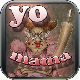 Yo Mama - FREE!