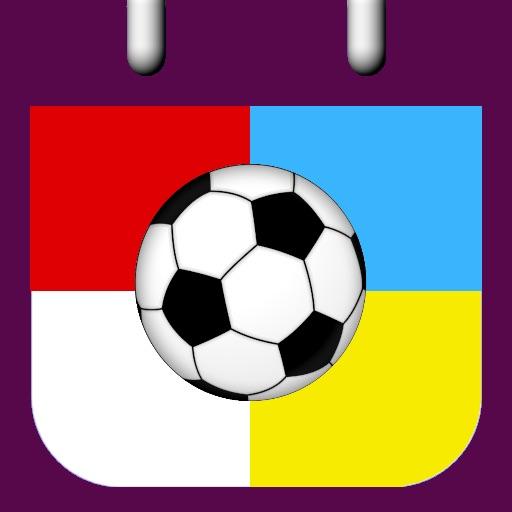 EURO 2012 *