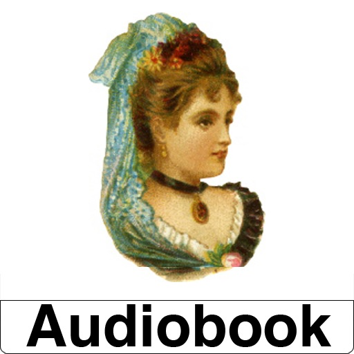 Audiobook-Emma