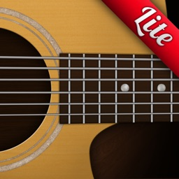 Guitars HD Lite