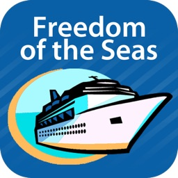 Royal Caribbean Freedom of the Seas Cruise Guide