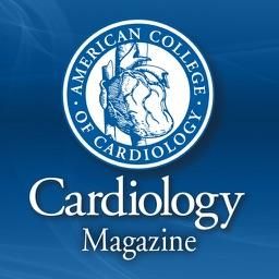 Cardiology Magazine HD