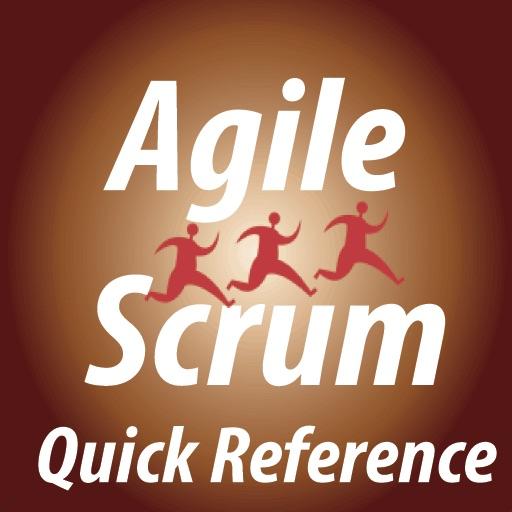 Agile Scrum Cheat Sheet