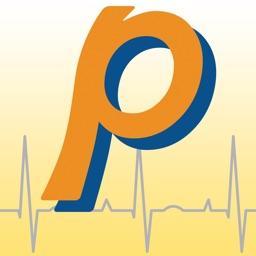 PatientPilot