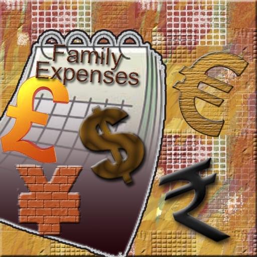 Family Expenses Lite