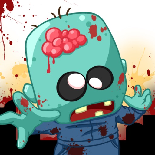 Alive4ever mini: Zombie Party Review