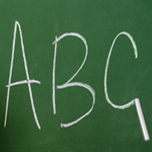Chalkboard Pro for iPad