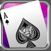 Magic Shuffle iPhone