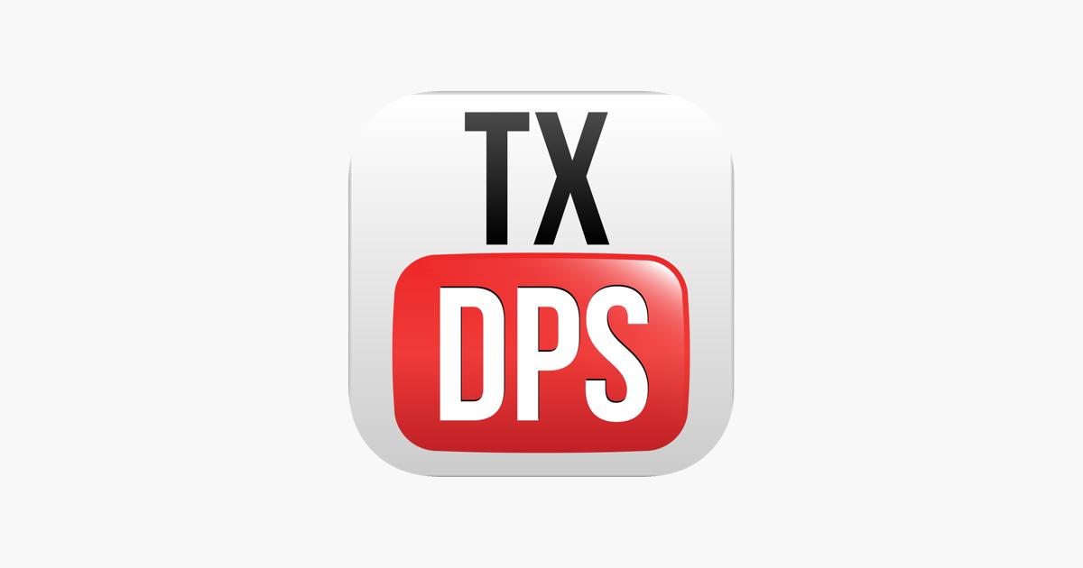 texas drivers license handbook in spanish