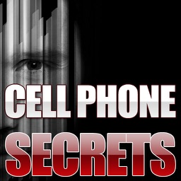 Cell Phone Secret