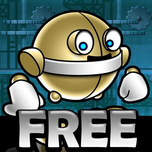 Toy Bot Diaries Free
