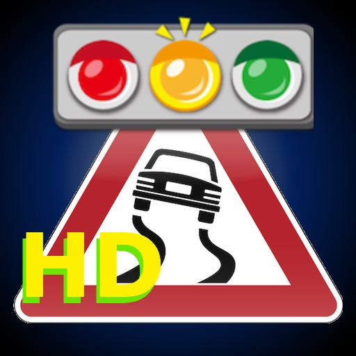 360 Driver HD