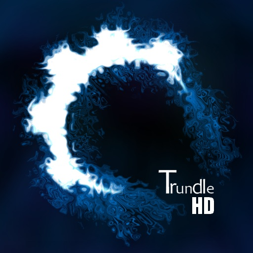 Trundle HD