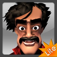 Codes for Rajni The BOSS Lite Hack