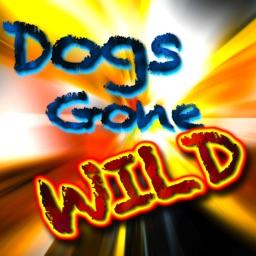 Dogs Gone WILD Ringtones