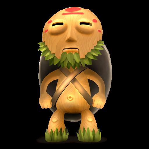 PixelJunk™ Monsters