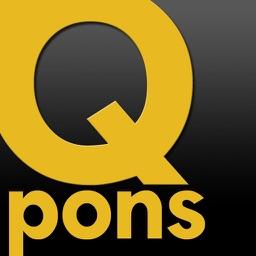 Qpons