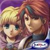 RPG アルファディア2 iPhone