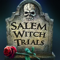 Codes for Midnight Mysteries: Salem Witch Trials Hack