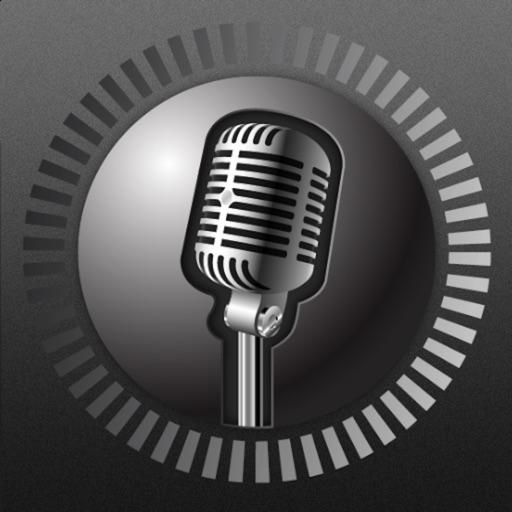 Voice Rec